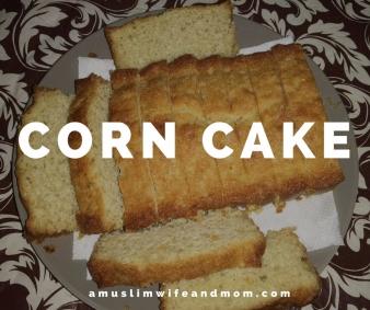 corn-cake.jpg