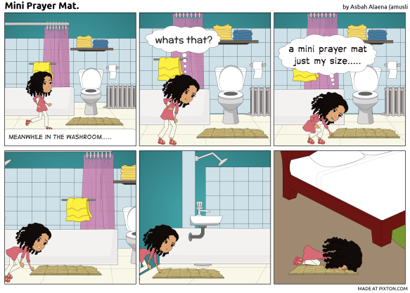 Pixton_Comic_Mini_Prayer_Mat_by_Asbah_Alaena_amusli (1).png