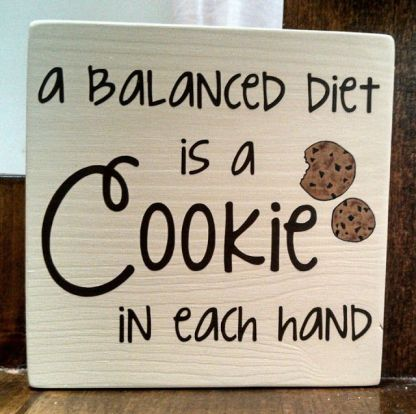 c45d211ddcc5f0264292e7e82663c902_a-balanced-diet-is-a-cookie-cookie-quotes_640-637
