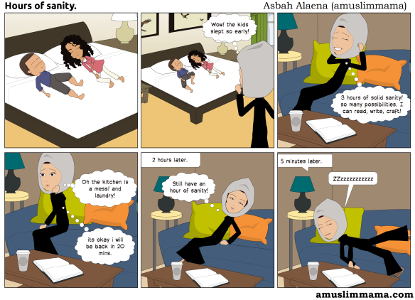 Muslim Toddler comic - sanity.png