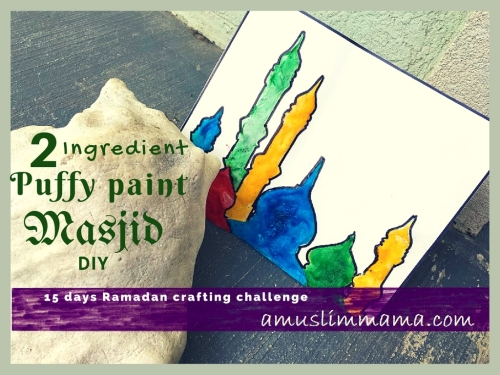 15 days Ramadan crafting challenge.jpg