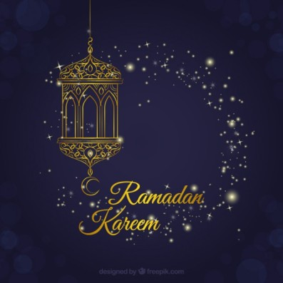 decorative-lantern-ramadan-background_23-2147549579.jpg