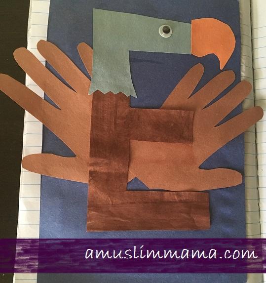 Letter E Preschool Crafts Altin Northeastfitness Co