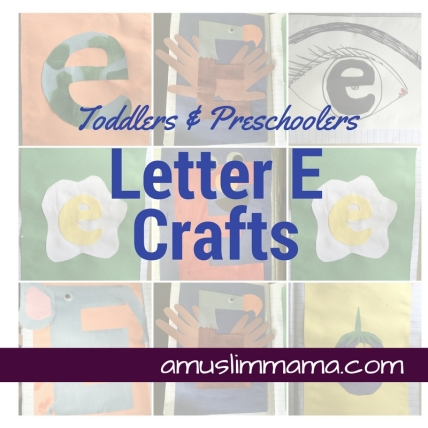 Letter E crafts for toddlers and preschoolers (9).jpg