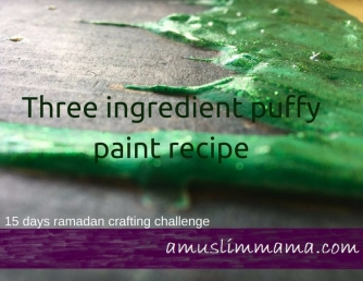 masjif-puffy-paint-ramadan-craft-1.jpg