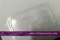 Ramadan craft lantern shrinky dink (3)