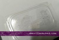 Ramadan craft lantern shrinky dink (3)