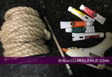 Rope basket diy for Ramadan craft (5).JPG