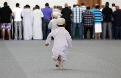 Getting-late-for-namaz