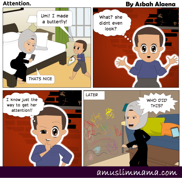 Muslim Toddler comic - attention.png