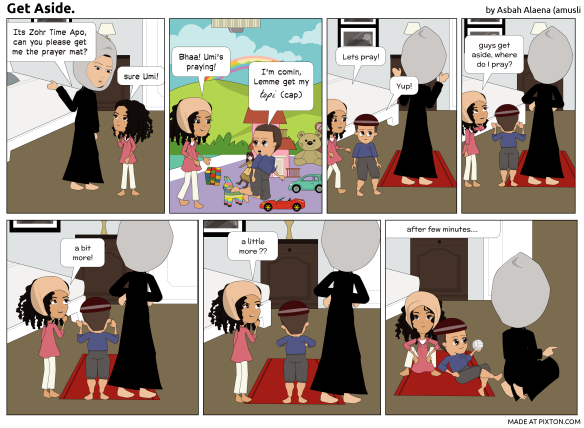 Muslim toddler comic - Get Aside.jpg