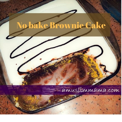 No Bake Brownie cake.jpg