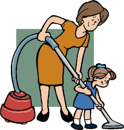 child-sweeping-clipart-27