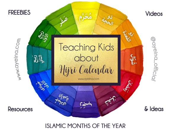 ISLAMIC-MONTHS-featured-image-1