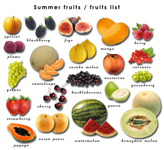 summer-fruits.png