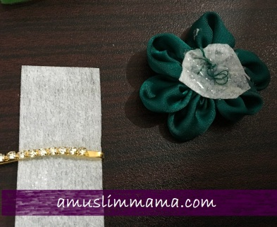 14 August independence day DIY accessories (10)