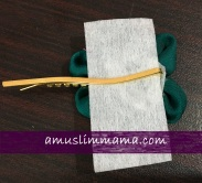 14 August independence day DIY accessories (11)