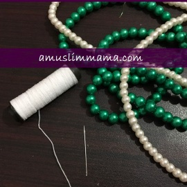 14 August independence day DIY accessories (15)