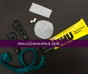 14 August independence day DIY accessories (3)