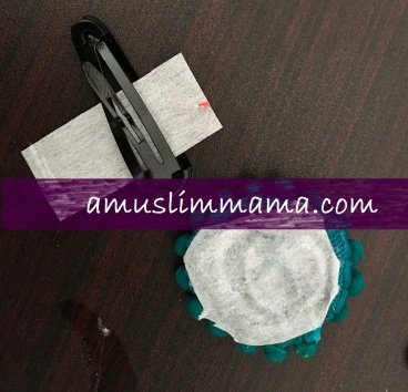 14 August independence day DIY accessories (6)
