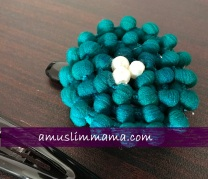14 August independence day DIY accessories (8)