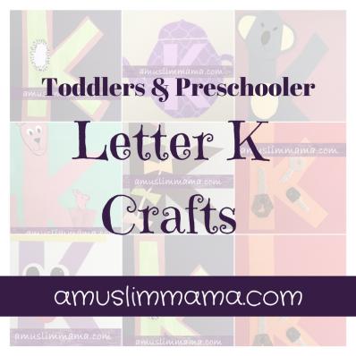 Toddlers & Preschooler.png