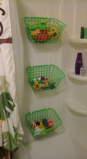 5db069969fee789078e7e7b2b6f70cc5--kid-bathrooms-boy-bathroom-ideas-toddler