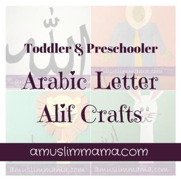Toddler & Preschooler (1).jpg