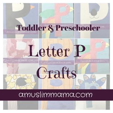 Toddler & Preschooler (1)