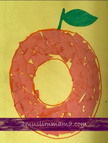 toddler-preschooler-letter-o-crafts-1.jpg