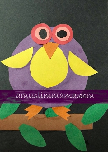 toddler-preschooler-letter-o-crafts-4.jpg