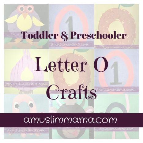Toddler & Preschooler letter o crafts (8).jpg