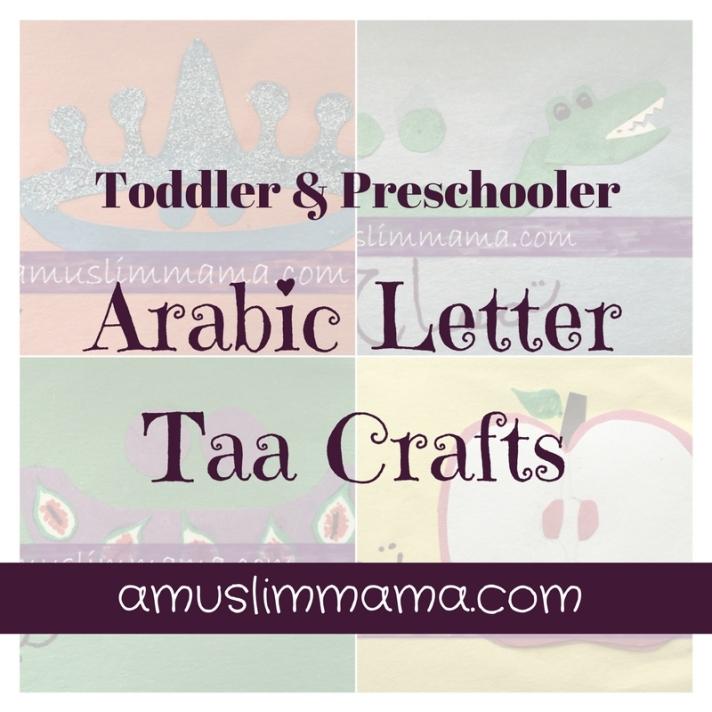 Toddler & Preschooler.jpg