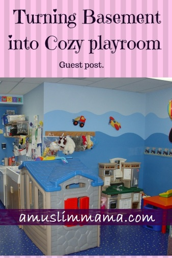 Turning Basement into Cozy playroom - Guest post.1.jpg