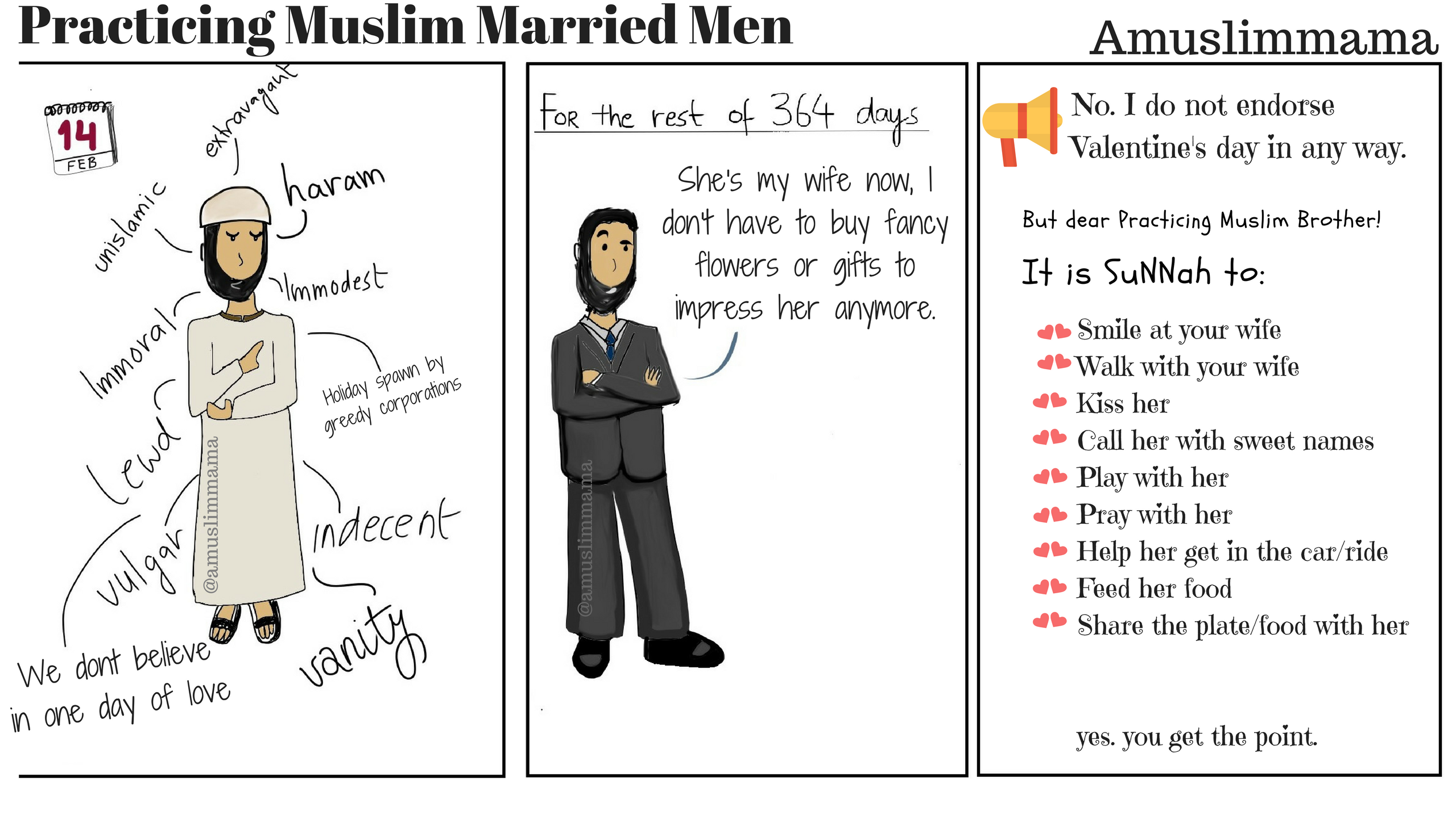 Practicing Muslim Married Men.png